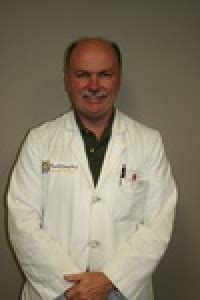 dr ronald myron lahasky md abbeville la internist