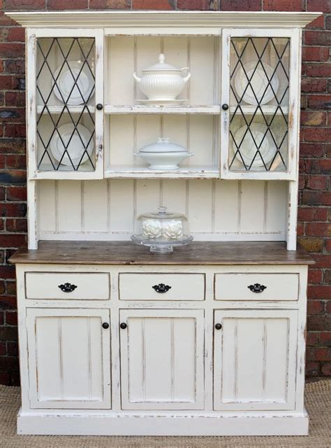 cabinets for sale near me sideboards extraordinary used china cabinet dining room