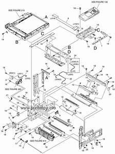 Parts Catalog  U0026gt  Canon  U0026gt  Imageclass Mf7470  U0026gt  Page 3