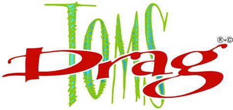 Frische Wanddekoration Mit Pflanzenneue Spiegel Blumentopf by Toms Drag Decovista Farbenfrohe Kunstobjekte Und