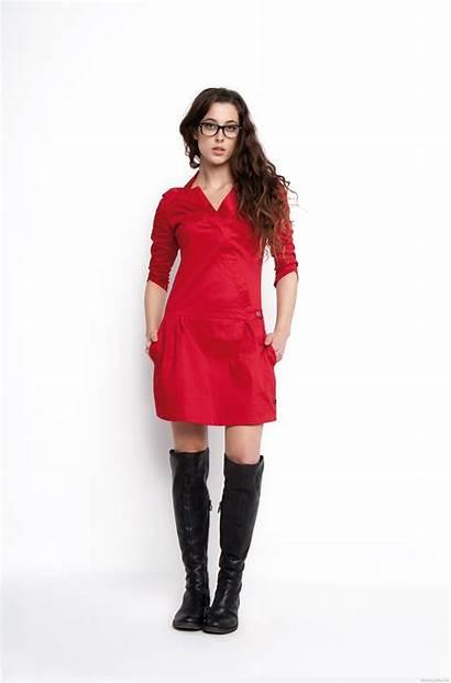 Clothes Clothing Skunkfunk Fancy Womens Spring Wear