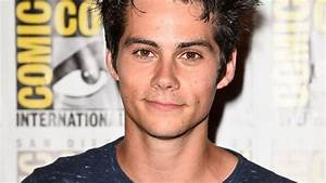 Dylan O39Brien Net Worth Age Height Wife Profile