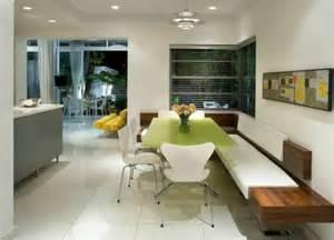 design sitzbank sitzbank im esszimmer eine schöne idee