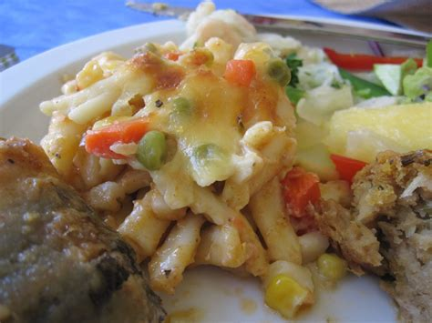 traditional cuisine of traditional cuisine of barbados popsugar food
