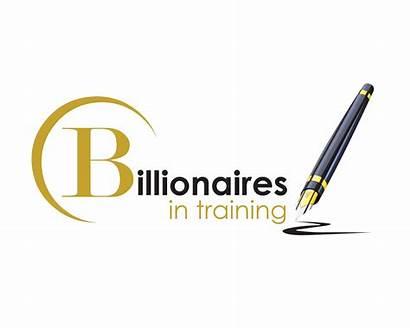Billionaires Training Victory International