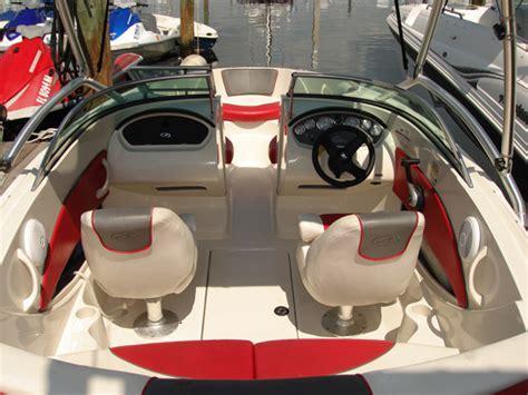 Boat Club Fort Lauderdale Cost by Ski Boat Rentals In Fort Lauderdale Wakeboarding Skiiing