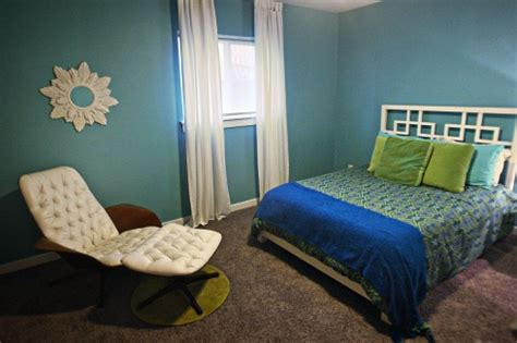 images  brady bunch remodel  pinterest mid