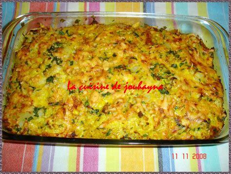la cuisine de az chou fleur au four quot la cuisine de jouhayna de a à z quot