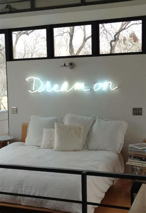 neon lights bedroom best 25 neon signs home ideas that you will like on 12687 | 54c3f95cee4cb2abee5e675e4870da85 bedroom decor bedroom ideas