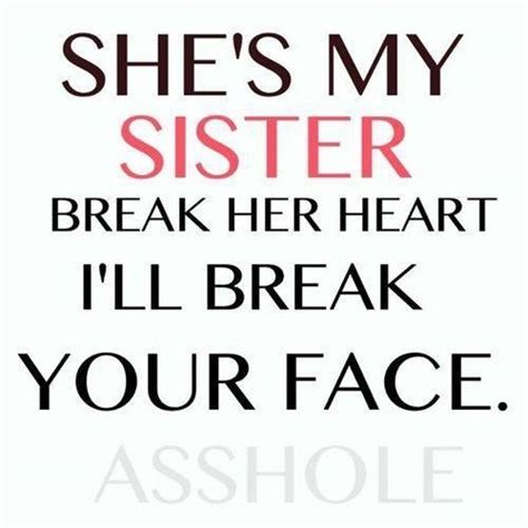 40 beautiful sister in law quotes and sayings golfian com