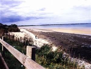 BBC - GCSE Bitesize: Case study: tourism in Studland Bay ...