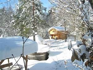 Hütte Mit Kamin : ferienhaus naturh tte h rbret kn ppen sm land frau ~ Articles-book.com Haus und Dekorationen