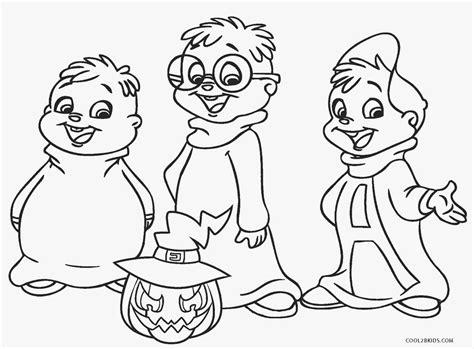 printable nick jr coloring pages  kids coolbkids