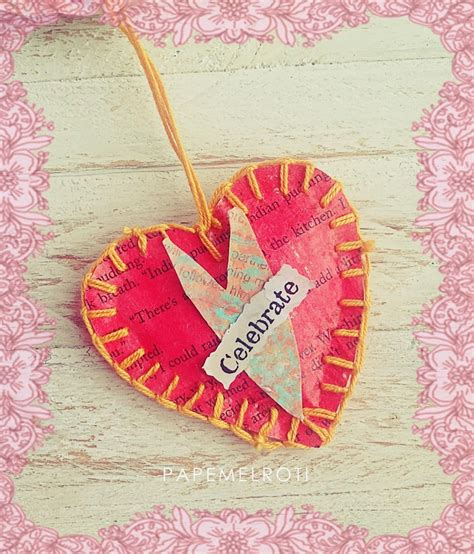 make your own christmas ornament papemelroti gifts decorative accessories philippines make your own christmas ornaments