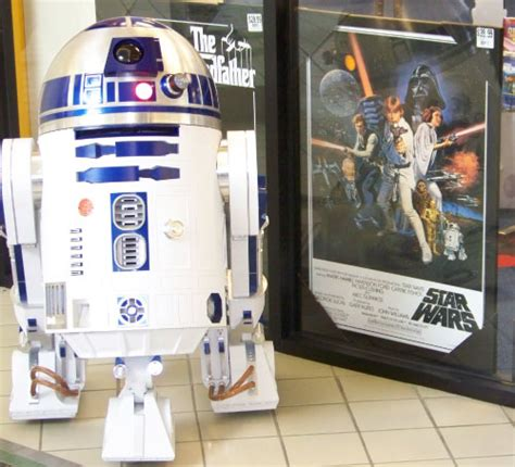 pottery barn burlington ma r2 d2 builder home
