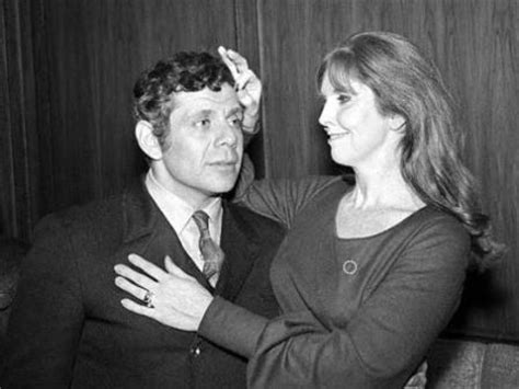 meara and jerry stiller actress anne meara mom of ben stiller wife of jerry stiller dies at 85 highlight hollywood