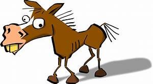 Free Horse Clip Art Pictures - Clipartix
