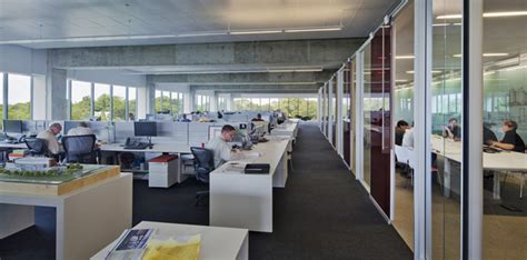 design hotels munich architecture firm offices perkins will office atlanta retail design