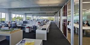 In Office Architecture Firm Offices Perkins Will Office Atlanta