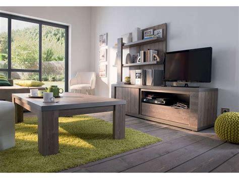 salon canapé conforama banc tv vente de meuble tv conforama meubles