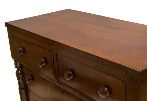 19th Century American Empire Mahogany Chest Of Drawers At 1stdibs What Is The Drawer Below Your Oven For Blum Undermount Slides Sizes Windsor Eight Wood Tool Chest Kenmore Elite Double Dishwasher Installation Manual Chrome Tab Pulls Fridge Parts 5 Storage Trolley On Wheels Dragon In Sock Quiz