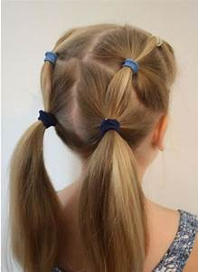 Casual Latest Hairstyles Ideas For Kids 2018 2019