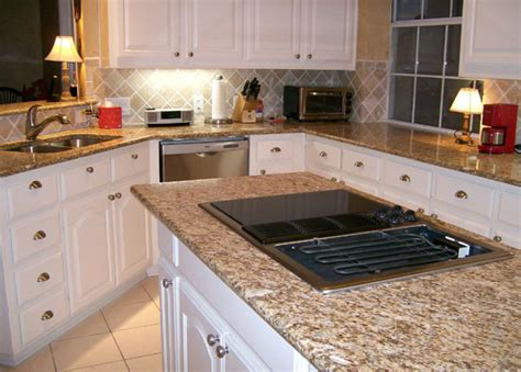 clearance countertops 28 images ada counter height
