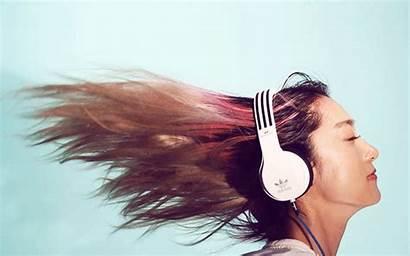 Headphones Monster Adidas Performance Sleep Pairs Win