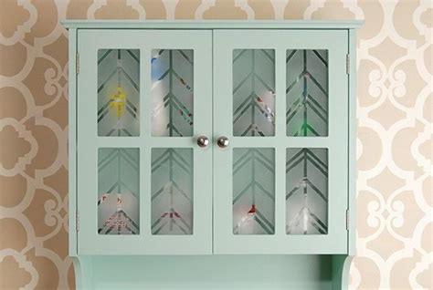Incredible Bathroom Makeover Ideas Anyone Can Diy Braided Rug Diy Wood Carport Seat Cushion Outdoor Speaker Box Softbox Lighting Short Haircut Refinishing Hardwood Floors Without Sanding Paper Photo Frame
