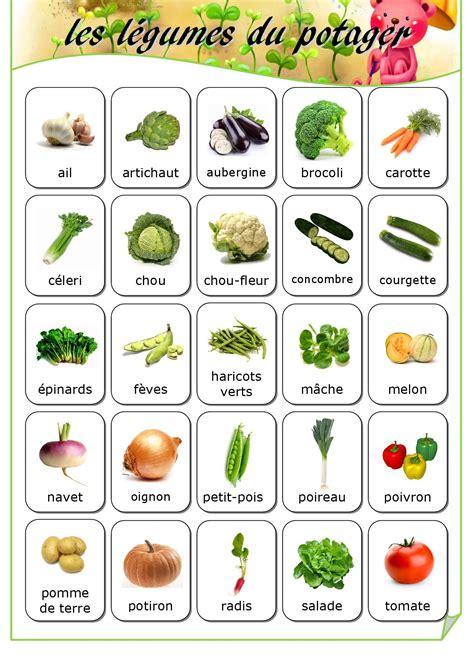 jeu de cuisine ecole de gratuit vocabulaire fiches de préparations cycle1 cycle 2 ulis