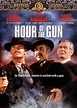 Hour of the Gun Movie Review & Film Summary (1967) | Roger ...