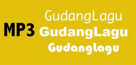 Download Mp3 Gratis Terbaru Di Gudanglagu