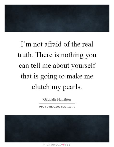 pearls quotes pearls sayings pearls picture quotes