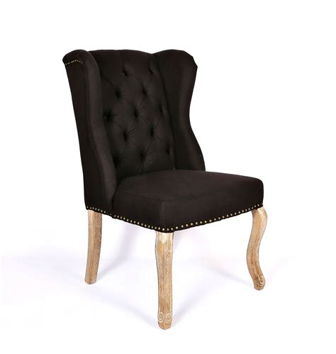 baroque dining chair furniture brisbane australia