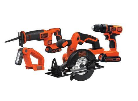 cordless power tool brands   gear primer