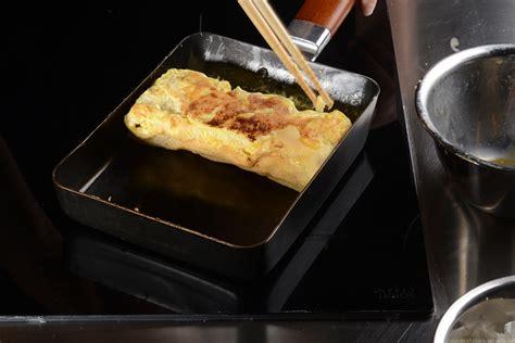 cuisine japonaise recette cuisine japonaise pictures gt gt amazon fr 100 recettes