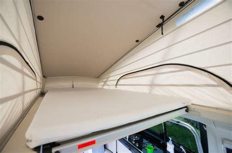 mini countryman autohome roof tent  mercedes benz marco