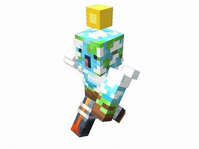 Minecraft Skin Earth Java Copy Edition Reddit