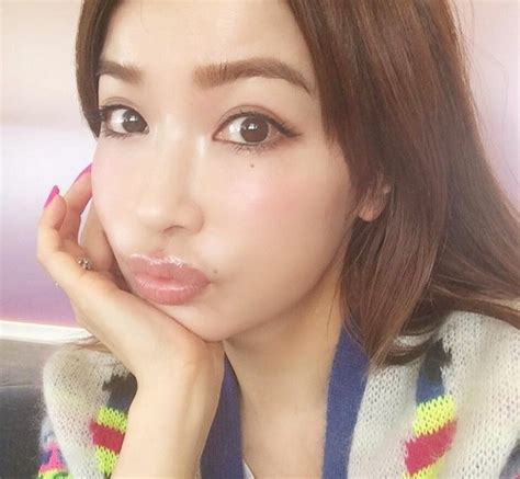 model risa hirako diet  beauty secrets
