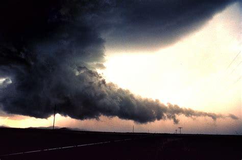 nube  muro wikipedia