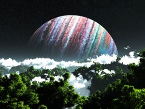 Digital Blasphemy 3d Wallpapers All Planetscapes