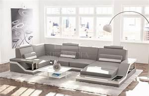 Bartische Und Stühle Günstig : designersofa angel xl bei nativo m bel schweiz g nstig kaufen ~ Bigdaddyawards.com Haus und Dekorationen