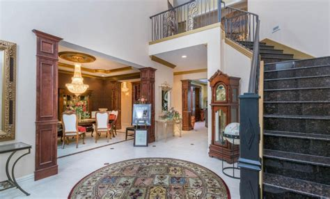 master bedroom interior images 16 000 square foot mansion in rogersville missouri 16092   Screen Shot 2017 08 21 at 3.46.25 PM