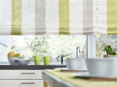 fallcantus washable sheers  draperies