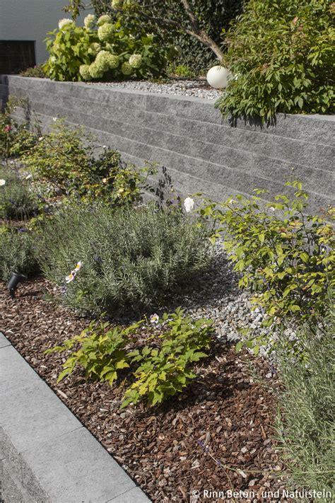 Beton Pflanzkübel Als Mauer by Beton Pflanzk 252 Bel Als Mauer Smartstore