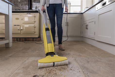 cleaning kitchen floor fc5 floor cleaner k 228 rcher uk 2235