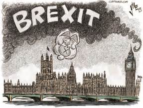 this week in cartoons keep calm and brexit senrators making trump s coffers great again the