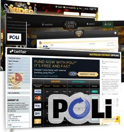 Casino Cruise Deposit Limit by Poli Casinos For Poli Casino Deposit