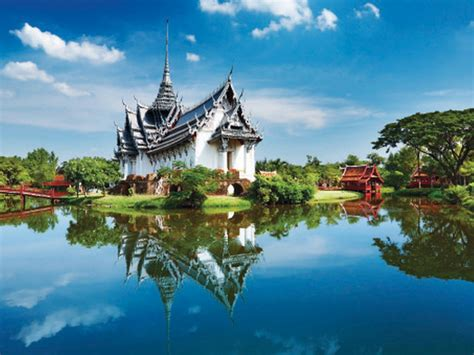 asia travel the best times to visit destinations in