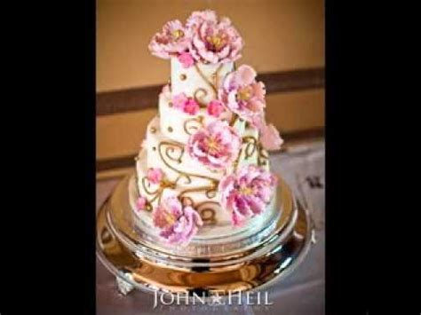diy unique wedding cake decorating ideas youtube